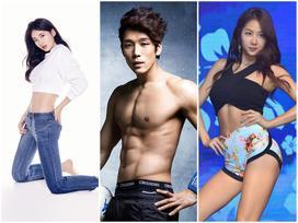 8 thực đơn giảm cân của idol K-Pop mà xem xong ai cũng rùng mình