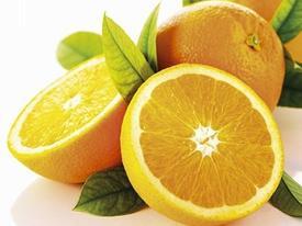5 loại quả này ăn lúc đói còn tốt hơn nhân sâm thuốc bổ