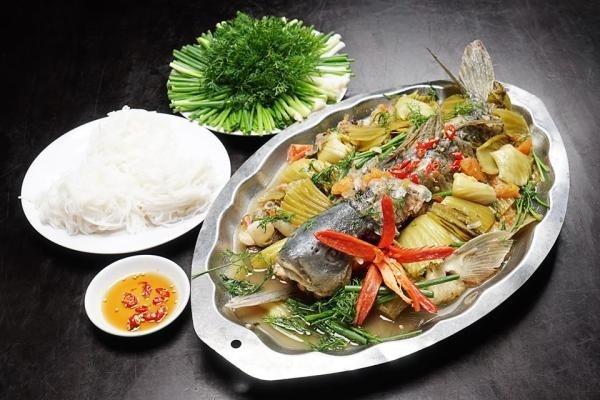 Chỉ dùng củ cải là vẩy cá hết veo, mẹo vặt hữu ích mà không phải chị em nào cũng biết-6