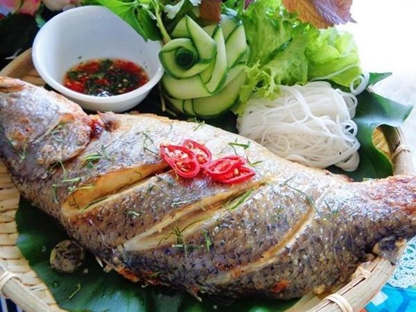 Chỉ dùng củ cải là vẩy cá hết veo, mẹo vặt hữu ích mà không phải chị em nào cũng biết-4