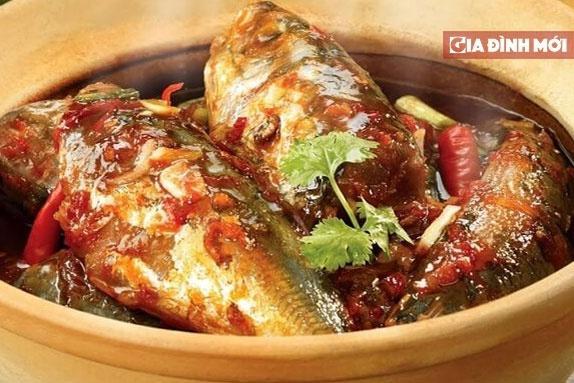 Chỉ dùng củ cải là vẩy cá hết veo, mẹo vặt hữu ích mà không phải chị em nào cũng biết-7