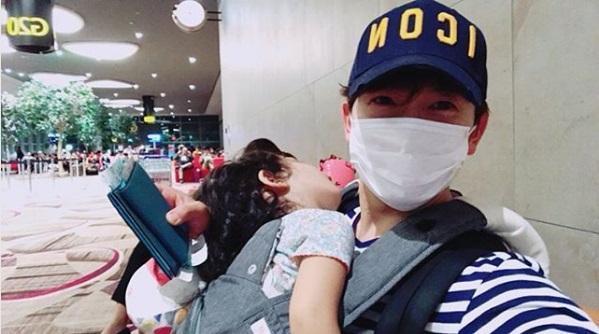 Cựu thành viên T-ara hết bị tố rắn độc lại bị chỉ trích là mặt dày-2