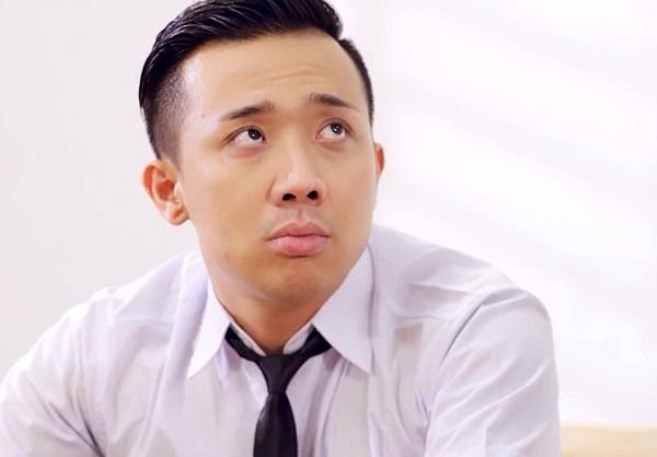 Không nỡ giết Hari Won, Trấn Thành đau khổ ngắm ảnh mèo cưng 3000 USD trước khi bị cạo lông-3