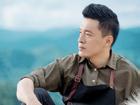 Lam Trường bất ngờ tiết lộ bí kíp 'hack' 44 tuổi mà trông như 24 tuổi
