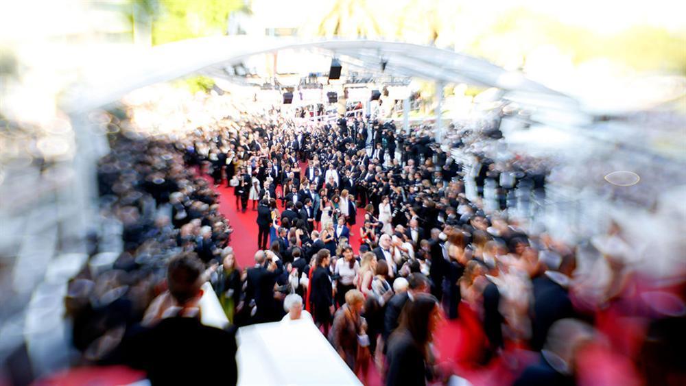 40.000 USD mỗi đêm: Gái bán dâm ở Cannes, Hollywood hoạt động ra sao?-2