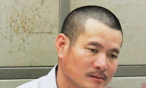 Bác sĩ sát hại vợ rồi phi tang xác xuống sông đối mặt án tử hình-1