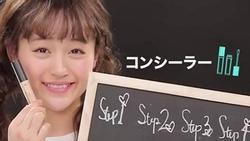 Học gái xinh Nhật Bản cách thoa son đỏ đạt chuẩn để môi mềm luôn căng mọng, hấp dẫn