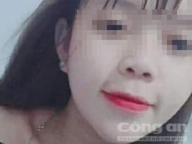 Bi kịch từ cuộc tình của cô gái 17 tuổi và gã 'chồng hờ'