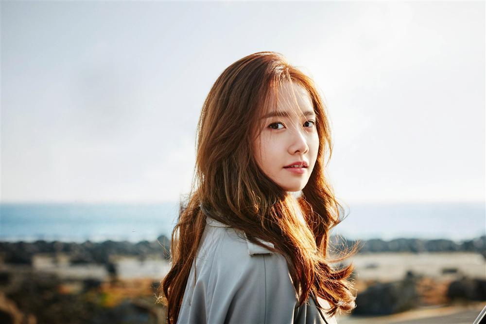 Sự thật vụ Song Hye Kyo bị tố làm gái bao, SNSD đóng phim đen-3