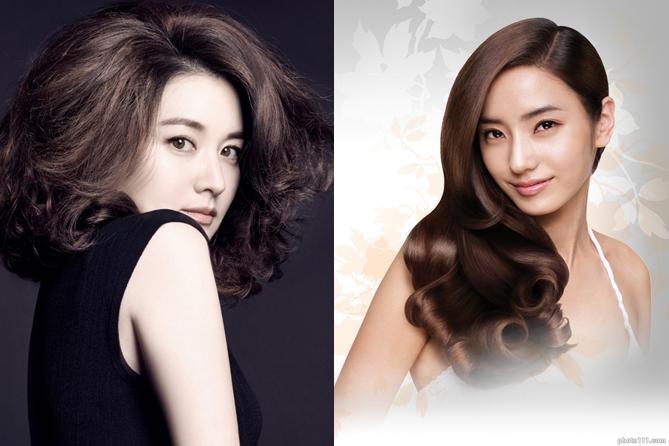 Sự thật vụ Song Hye Kyo bị tố làm gái bao, SNSD đóng phim đen-5