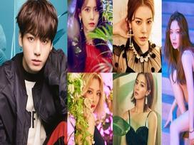 Từng chê bai Jungkook (BTS) học dốt, kênh YouTube nổi tiếng Việt Nam tiếp tục bị chỉ trích vì làm clip mỉa mai SNSD-Oh!GG
