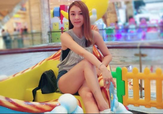 Cô em gái đáng ghét của Triệu Vy và Lâm Tâm Như trong Tân dòng sông ly biệt bây giờ ra sao?-6