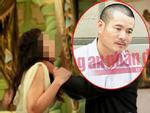 Vụ bác sĩ giết vợ rồi phi tang: Xác nạn nhận được tìm thấy ở Trung Quốc?-2