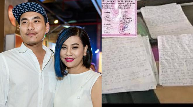 HỒ SƠ SAO: Kiều Minh Tuấn từ nam sinh nghèo khó ngày ăn 1 bữa mỳ đến tình trẻ thị phi bên 2 máy bay đình đám-7