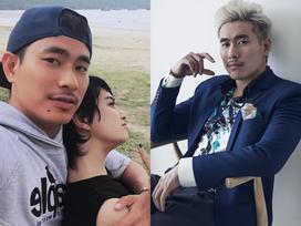 HỒ SƠ SAO: Kiều Minh Tuấn từ nam sinh nghèo khó ngày ăn 1 bữa mỳ đến tình trẻ thị phi bên 2 'máy bay' đình đám