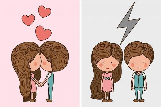 10 điều cần nắm trong lòng bàn tay trước khi yêu một Ma Kết-2