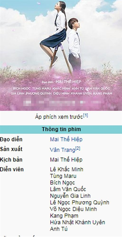 Phim Thạch Thảo sắp ra rạp có phũ phàng với nữ MC Cao Vy như HTV7?-2