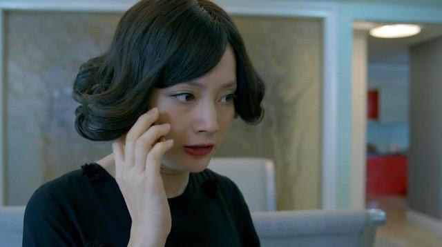 Lan Phương: Tôi ít show hơn sau khi sinh con và chuyển ra Hà Nội-2