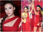 Bịt tai trước scandal bị bạn thân cạch mặt, Hoa hậu Kỳ Duyên an nhiên tận hưởng kỳ nghỉ bên trời Tây-12