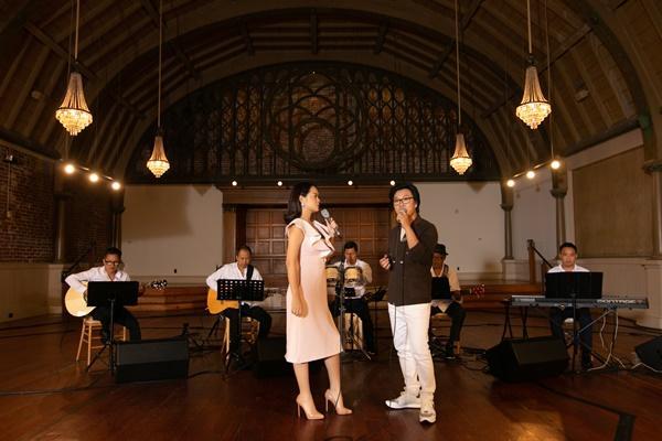 Không nhắc tới chồng, Phạm Quỳnh Anh chỉ muốn tập trung vào sự nghiệp mong khán giả hãy tôn trọng quyền riêng tư-3