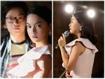 Không nhắc tới chồng, Phạm Quỳnh Anh chỉ muốn tập trung vào sự nghiệp mong khán giả hãy tôn trọng quyền riêng tư