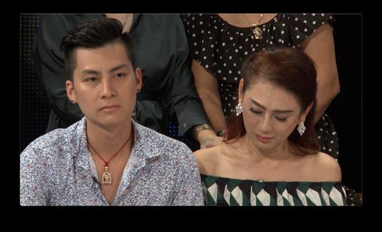 Dù có hay giận hờn vu vơ, Lâm Khánh Chi vẫn là cô con dâu rất yêu thương mẹ chồng-4