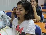 Mai Phương khóc nấc ngày ra viện: Kỳ tích xuất hiện khi ung thư phổi giai đoạn muộn đã được kiểm soát