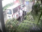 Phó chánh Thanh tra tỉnh Quảng Nam tử vong tại trụ sở-3