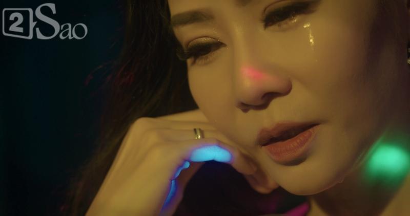 Vpop tháng 9: Thu Minh giàn giụa nước mắt, Phi Nhung hát về nạn bỏ con, Miu Lê làm MV như phim kinh dị-1