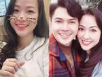Chân dung cô em gái xinh đẹp, giỏi giang lấn lướt Hoa hậu nhà giàu Jolie Nguyễn-14