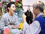 Vpop Tháng 9: Thu Minh làm MV mang mùi đam mỹ, Đức Phúc lặng người khi kể mối tình đầu tan vỡ, Lưu Hiền Trinh tách solo-9
