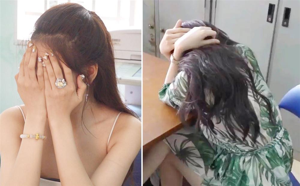 Sự kiện phá bom showbiz: Ngoài Kiều Minh Tuấn, nàng hậu nào được tìm kiếm nhiều nhất Google tuần qua-3
