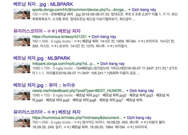 Jun Vũ xinh đẹp, quyến rũ cỡ nào gây sốt cộng đồng mạng Hàn Quốc?-4