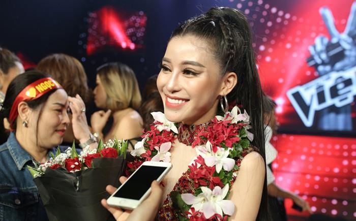 Hot girl của Noo Phước Thịnh: Từ cát-xê 200 ngàn đến cô gái triệu view-1