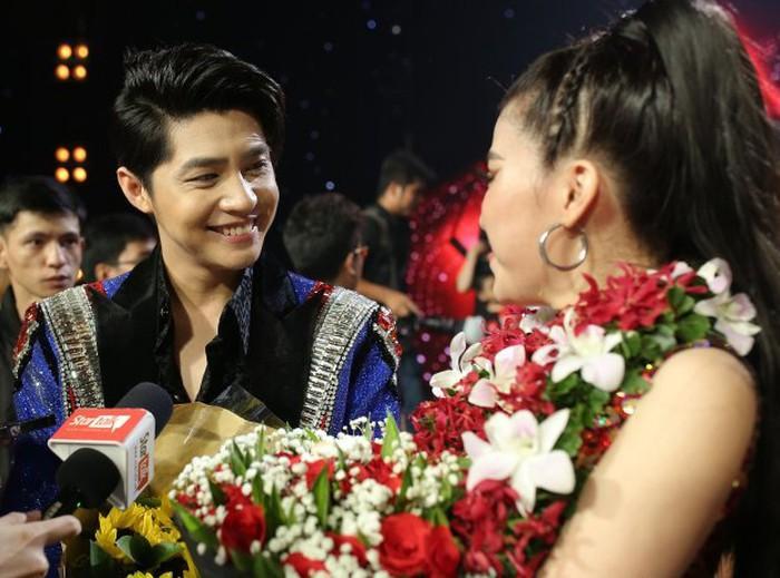 Hot girl của Noo Phước Thịnh: Từ cát-xê 200 ngàn đến cô gái triệu view-3