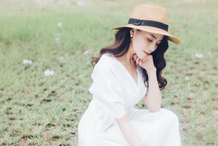 Hot girl của Noo Phước Thịnh: Từ cát-xê 200 ngàn đến cô gái triệu view-5