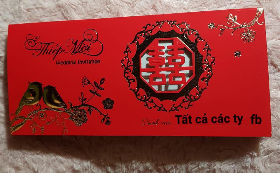 Cô dâu 61, chú rể 26 tuổi ở Cao Bằng tiết lộ phòng tân hôn đặc biệt-2
