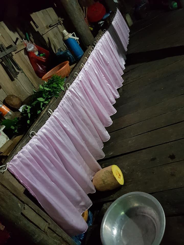 Cô dâu 61, chú rể 26 tuổi ở Cao Bằng tiết lộ phòng tân hôn đặc biệt-6