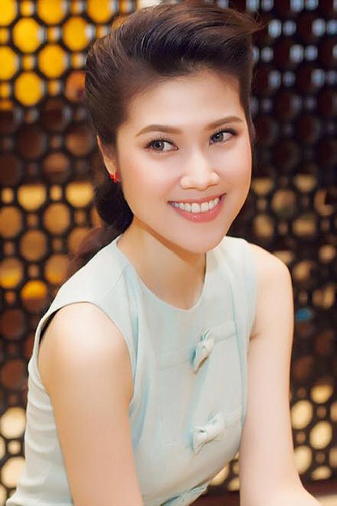 12 mỹ nhân đứng đầu Siêu mẫu Việt Nam: Người sự nghiệp ngày càng tỏa sáng, kẻ ở ẩn mờ nhạt sắc hương-2