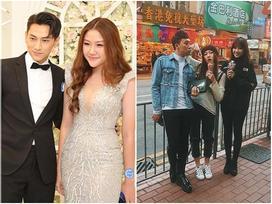 Chân dung em gái út xinh đẹp của MC Trấn Thành sắp tấn công showbiz
