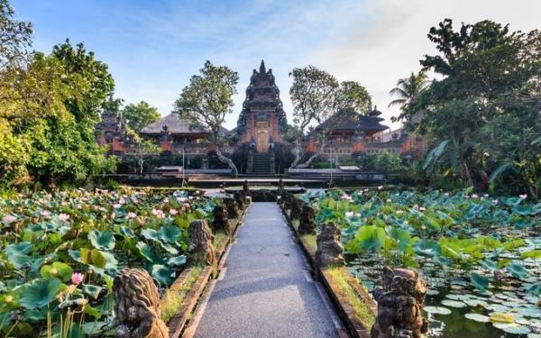 Sa Pa, Hội An vào top điểm đến được yêu thích nhất Đông Nam Á-8