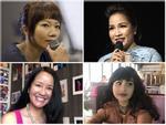 Trời Hà Nội vào thu, khán giả đồng loạt chia sẻ ca khúc bất hủ này!-1
