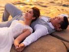 Ngắm trọn bộ ảnh cưới của Hoa hậu Đại dương Đặng Thu Thảo