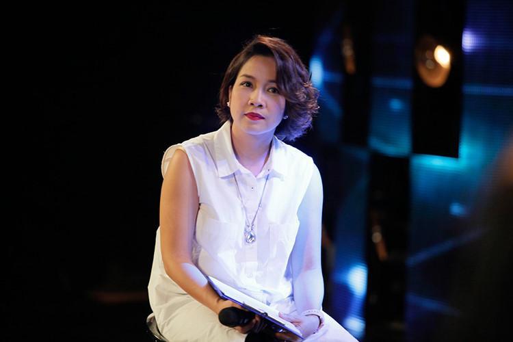 Bộ tứ Diva nhạc Việt: Người giữ được dung mạo mặn mà, kẻ tàn phai nhan sắc theo năm tháng-12