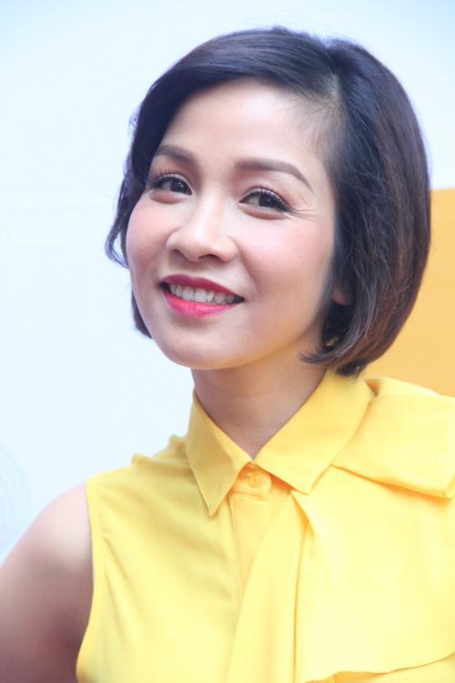 Bộ tứ Diva nhạc Việt: Người giữ được dung mạo mặn mà, kẻ tàn phai nhan sắc theo năm tháng-14