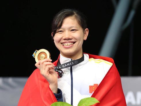 SEA Games trở lại tuổi U23: Duy Mạnh, Văn Đức vẫn được tham dự-3