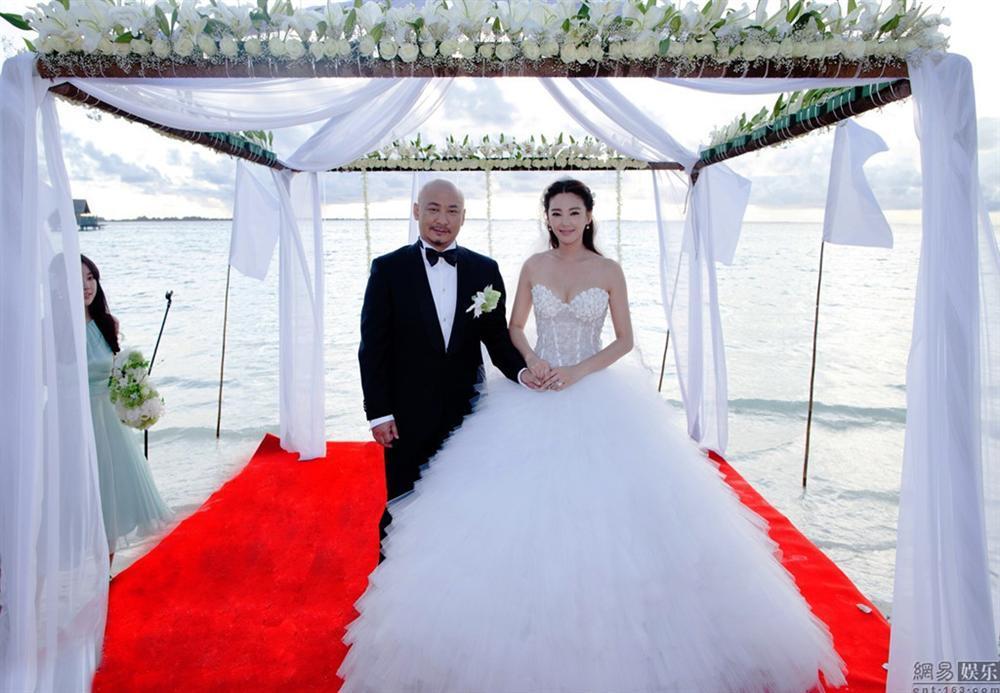 Đạo diễn Vương Toàn An - từ ông hoàng màn bạc đến gã mua dâm tập thể-2
