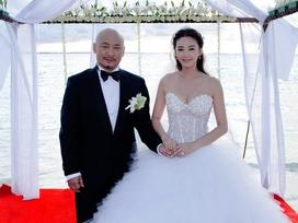 Đạo diễn Vương Toàn An - từ ông hoàng màn bạc đến gã mua dâm tập thể