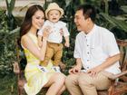 Dương Cẩm Lynh bất ngờ tiết lộ chuyện chia tay chồng, ra đi với hai bàn tay trắng