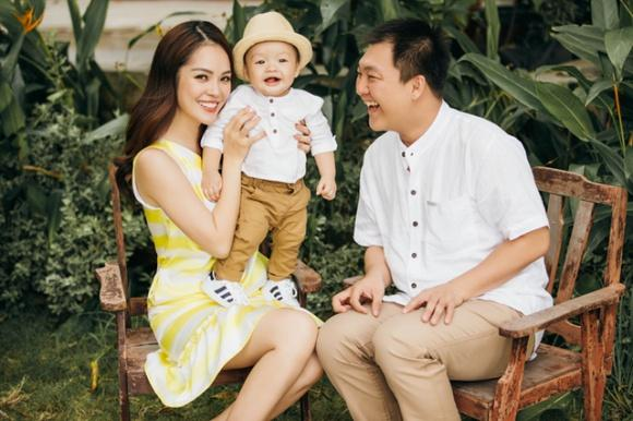 Dương Cẩm Lynh bất ngờ tiết lộ chuyện chia tay chồng, ra đi với hai bàn tay trắng-1
